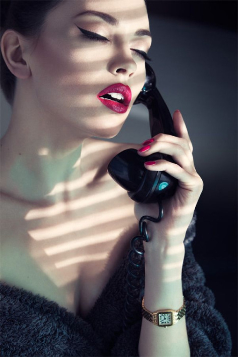 phone_1 (467x700, 197Kb)