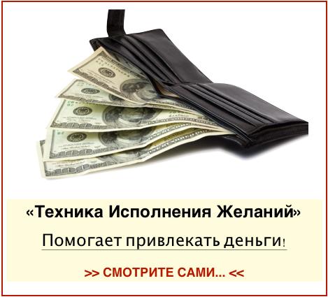 4687843__1_ (469x425, 126Kb)