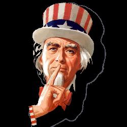 3996605_Amerika (250x250, 17Kb)