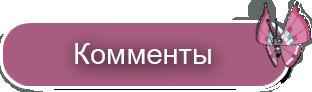 о (312x92, 16Kb)