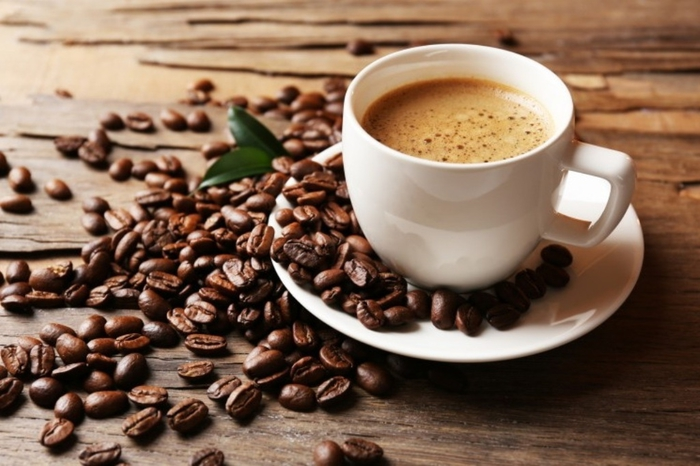 poleznye-svoystva-kofe (700x466, 221Kb)