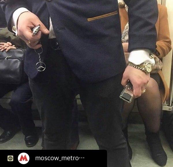 Я ЗДЕСЬ СЛУЧАЙНО ОКАЗАЛСЯ)))