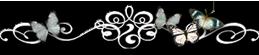 0_7f431_53b555fc_M.jpg (259x55, 25Kb)