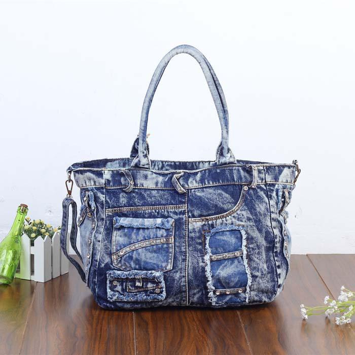 Desigual-сумки-2014-новое-женщин-Bolsa-джинсы-сумки-алмаз-горный-хрусталь-джинсовые-сумки-на-ремне-женские (700x700, 271Kb)