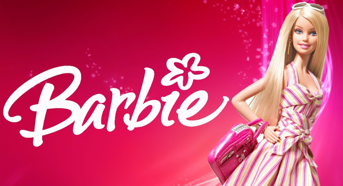 Barbie-Wallpapers-01 (700x380, 250Kb)