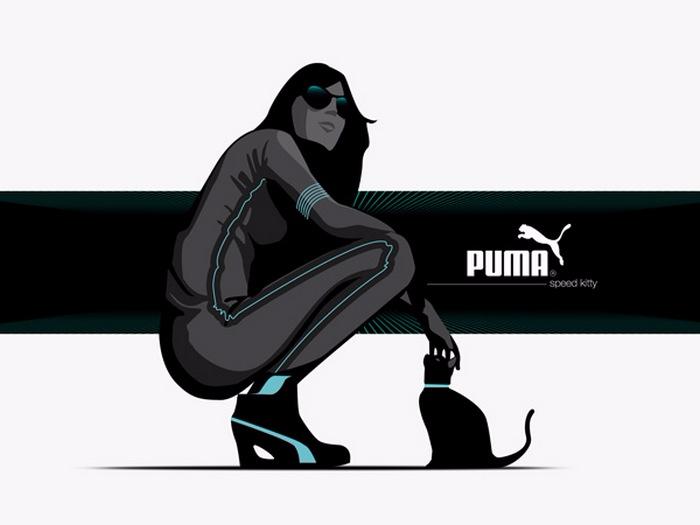 pulson0217 (700x525, 106Kb)