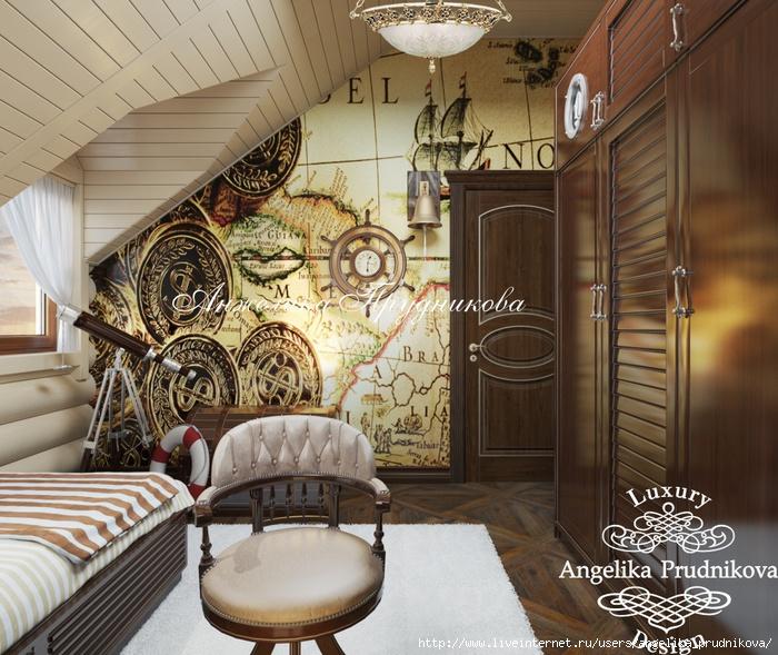 Дизайн детской комнаты в пиратском стиле/5994043_rend_0002_1 (700x589, 314Kb)