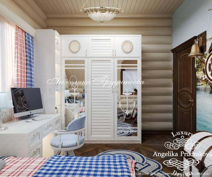 Дизайн детской комнаты в морском стиле/5994043_render_0000 (700x583, 263Kb)