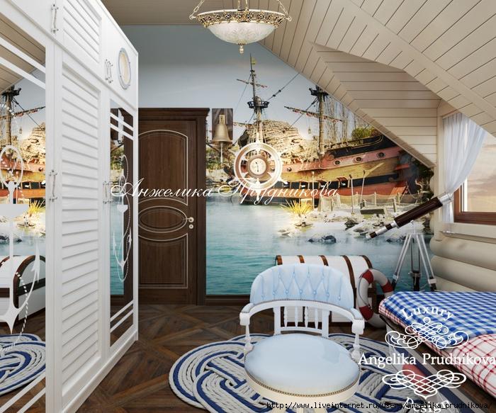 Дизайн детской комнаты в морском стиле/5994043_render_0002 (700x583, 315Kb)
