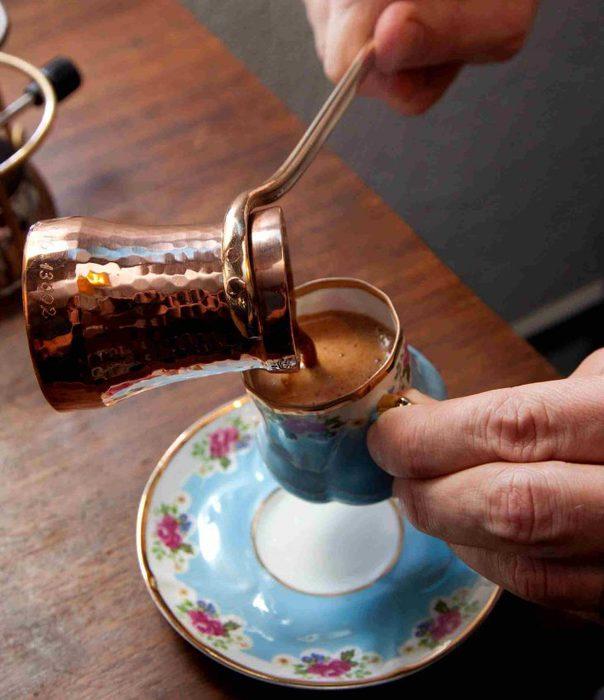 идеальный кофе/3085196_196730x846 (604x700, 59Kb)