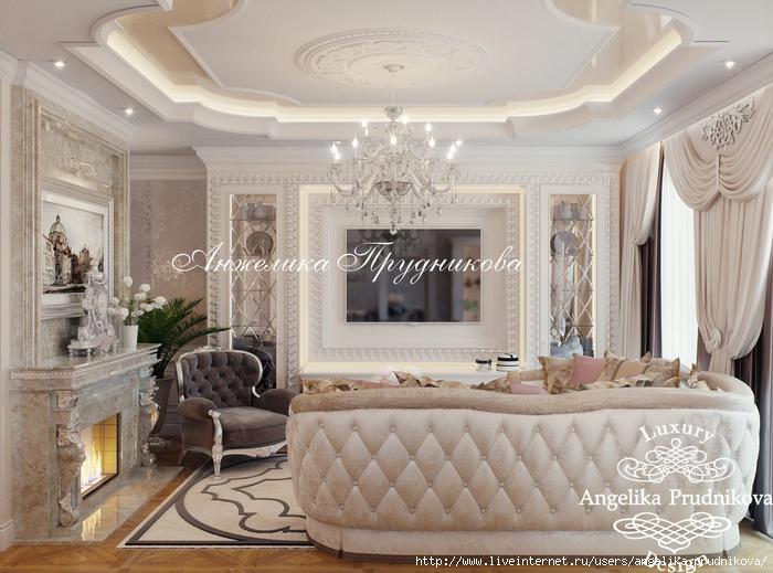 Дизайн интерьера квартиры в классическом стиле в ЖК «Отрада»/5994043_render_0001_0000 (700x519, 236Kb)