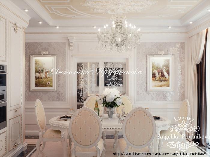 Дизайн интерьера квартиры в классическом стиле в ЖК «Отрада»/5994043_render_0009a_1_0000 (700x525, 223Kb)