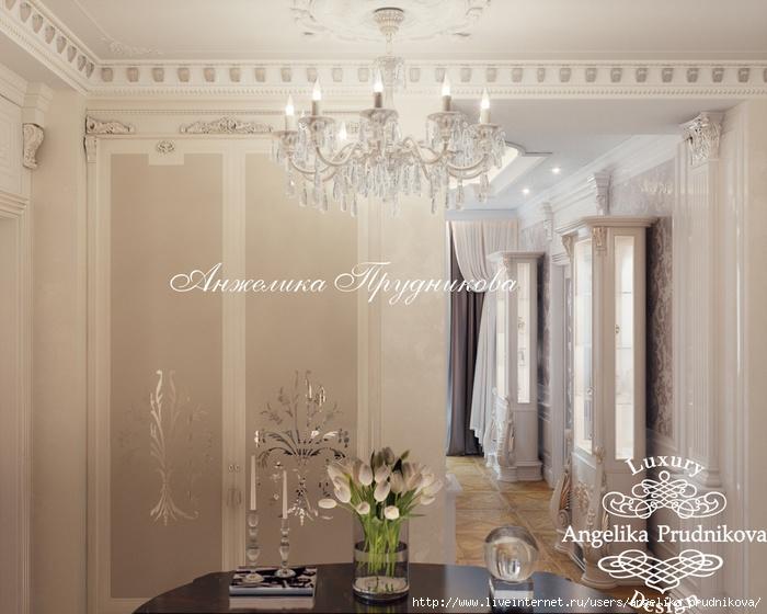 Дизайн интерьера квартиры в классическом стиле в ЖК «Отрада»/5994043_render_00016_a_0000 (700x560, 203Kb)