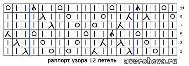 5152170_1742 (604x211, 108Kb)