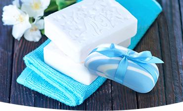 home-bar-soap (370x225, 151Kb)