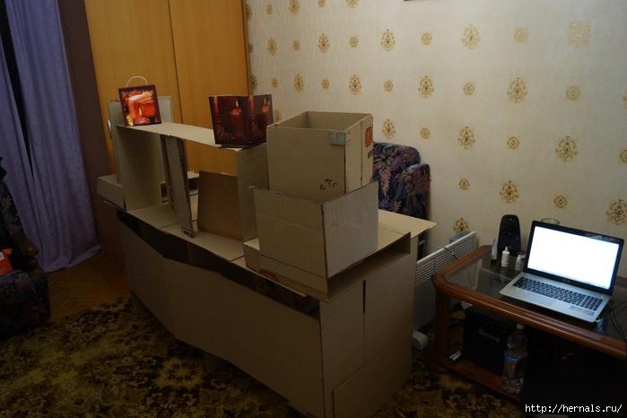 макет стола/4555640_DSC02675 (700x466, 216Kb)