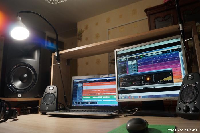 домашняя студия звукозаписи/4555640_DSC02733 (700x466, 236Kb)