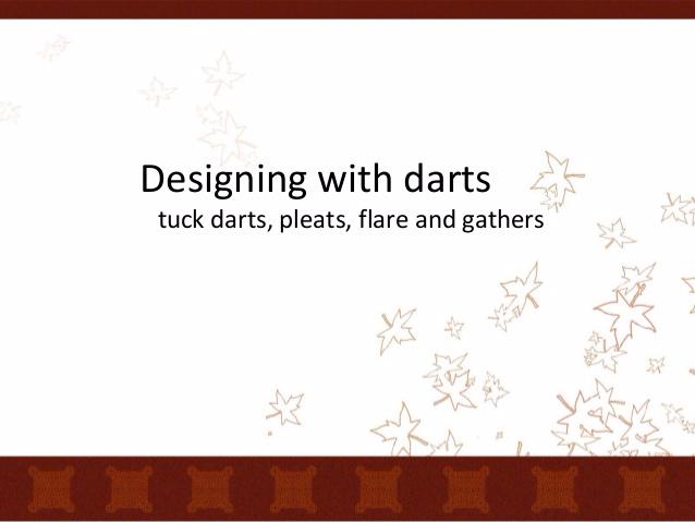 designing-with-darts-1-638 (638x479, 137Kb)