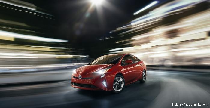 """alt=""""Toyota Prius  - ����� ����� �������������� �������� Toyota Motor Corporation""""/2835299_tehnicheskie_harakteristiki_gibrida_Toyota_Prius_tehnicheskie_harakteristiki_gibrida_Toyota_Prius_1 (700x359, 151Kb)"""