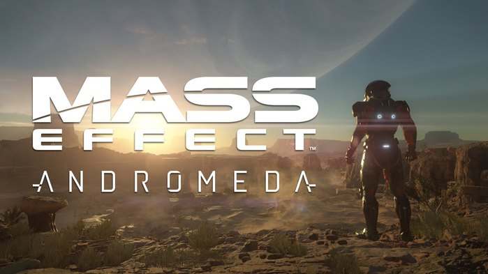 3936605_Mass_Effect_Andromeda (700x393, 47Kb)