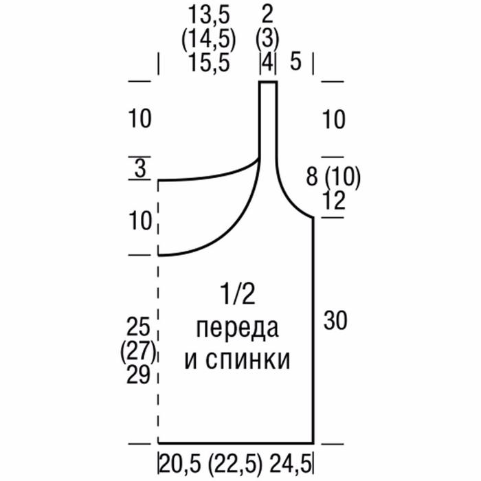 61 (700x700, 84Kb)