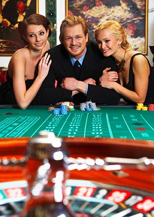 friends-roulette-table-3 (306x432, 36Kb)