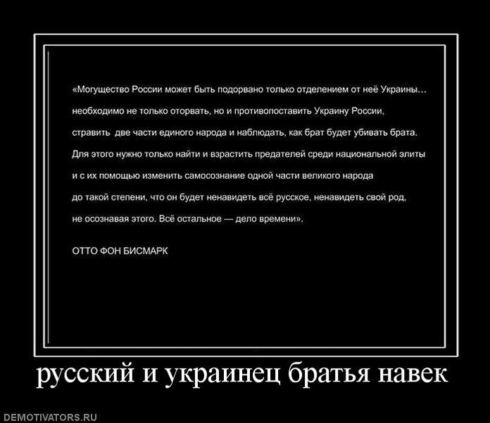 image (696x601, 123Kb)