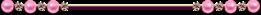 0_7eac4_585b3fb1_M (261x15, 5Kb)