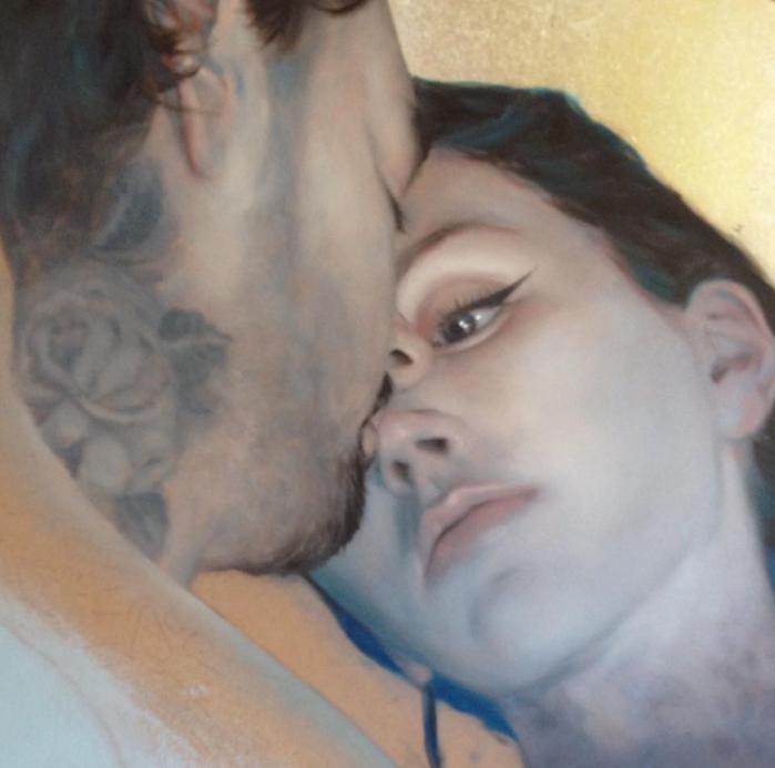 Meredith Marsone Tutt'Art@ (21) (700x693, 311Kb)