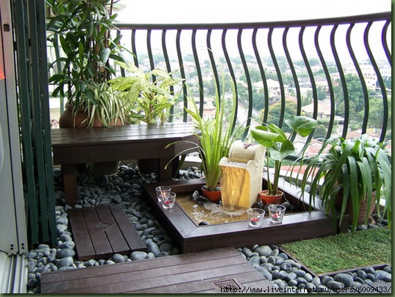Amazingly-Pretty-Decorating-Ideas-for-Tiny-Balcony-Spaces_2 (570x429, 221Kb)