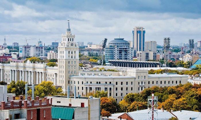 voronezh (700x420, 407Kb)