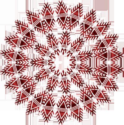�����������9a (400x404, 348Kb)