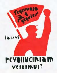 2684572_little_revolution_man (199x254, 8Kb)