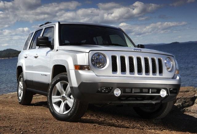 jeep (640x435, 227Kb)