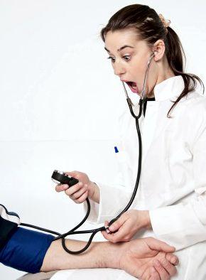 vegetososudistiy-kriz-doctor-v-uzhase (290x394, 15Kb)