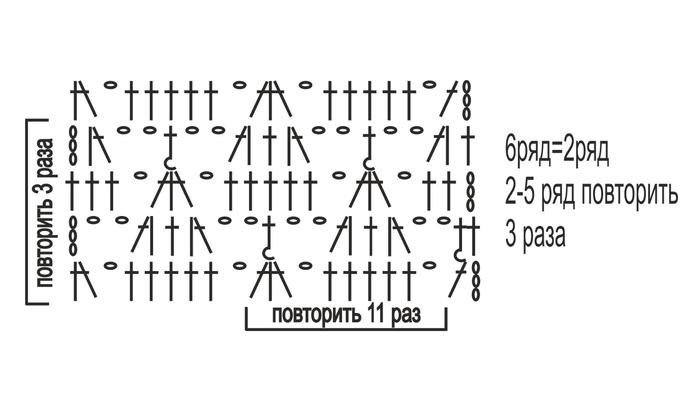 сх общая основной рисунок (700x393, 81Kb)