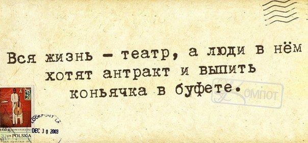 10d89031e9c8 (604x280, 43Kb)