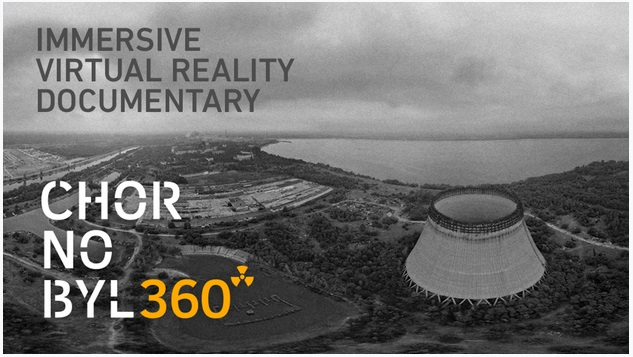 Chornobyl360-Interactive-Virtual-Reality-Documentary (633x357, 160Kb)