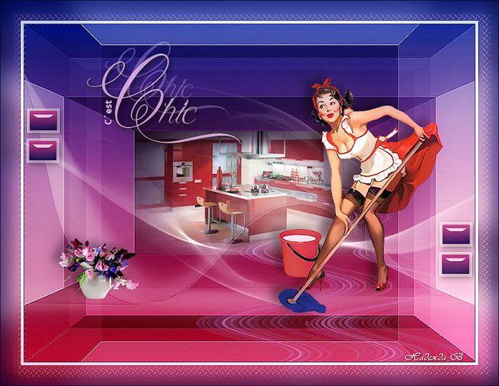 Chic1 (700x541, 80Kb)