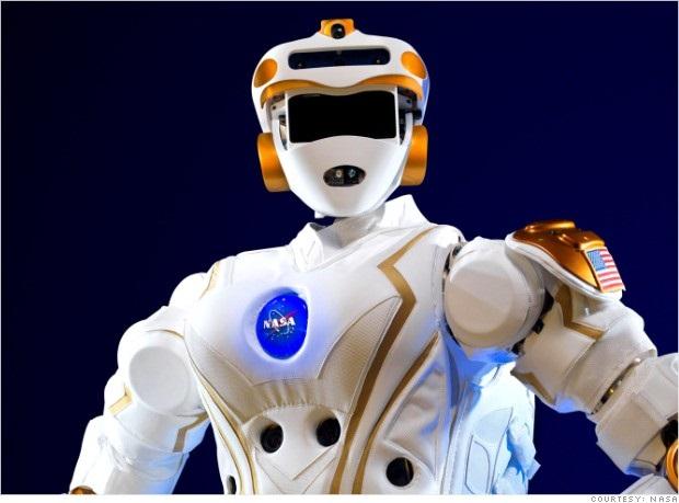7-robot-Valkyrie-NASA (620x459, 170Kb)