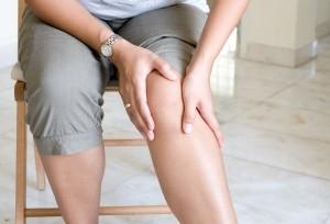 knee (300x204, 33Kb)