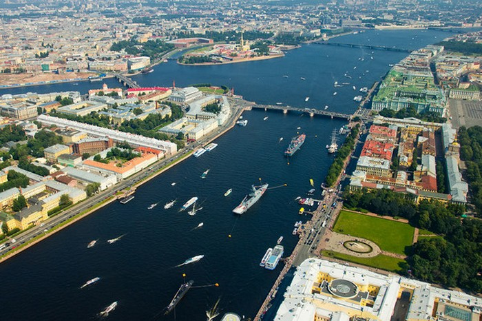 3109898_Neva_panoram (700x466, 135Kb)