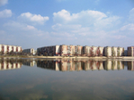 Превью Северодонецк. озеро (700x525, 239Kb)