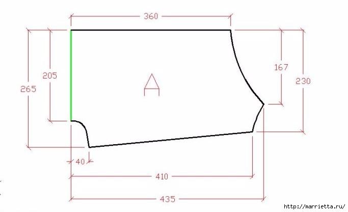 Как сшить мужские трусы из трикотажа (22) (683x416, 55Kb)