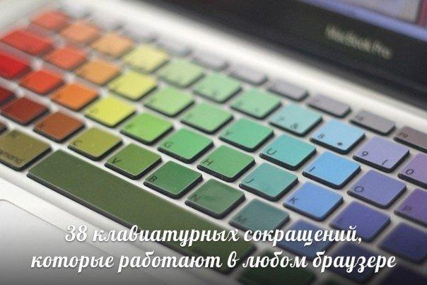 38 клавиатурных сокращений/3085196_YT20ldOLIkQ (604x403, 50Kb)