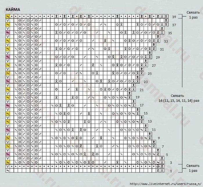 3pCoLa18cYs (699x645, 332Kb)