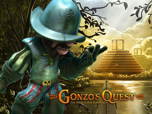 http://onlain-avtomaty.com/gonzos-quest-extreme/