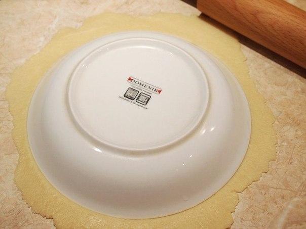 Сметанный торт на сковороде3 (604x453, 168Kb)