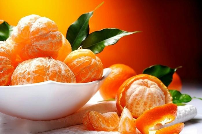 мандарины (700x466, 213Kb)