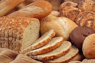 хлеб 1 (320x215, 81Kb)